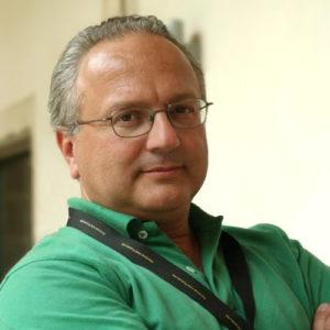 Jaime Núñez