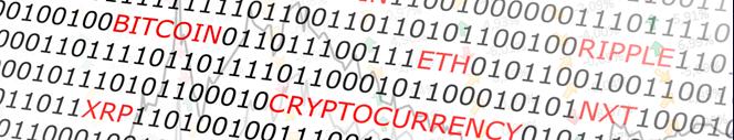 imagen crypto
