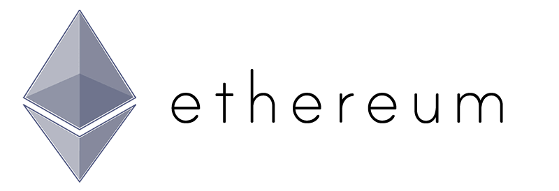 logo ethereum grande