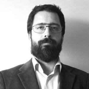 Javier Domínguez Gómez