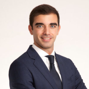 Miguel Alvarez de Linera Alperi