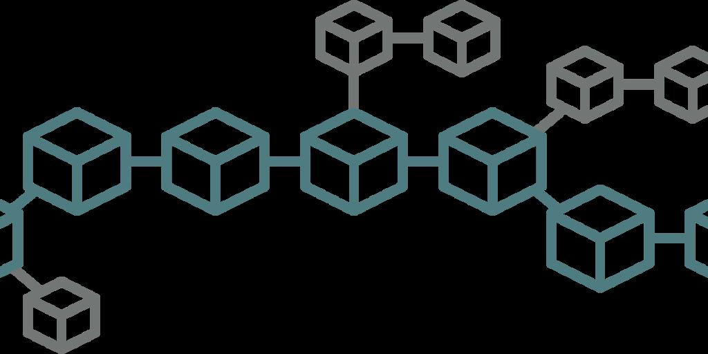 curso enero 2018 blockchain